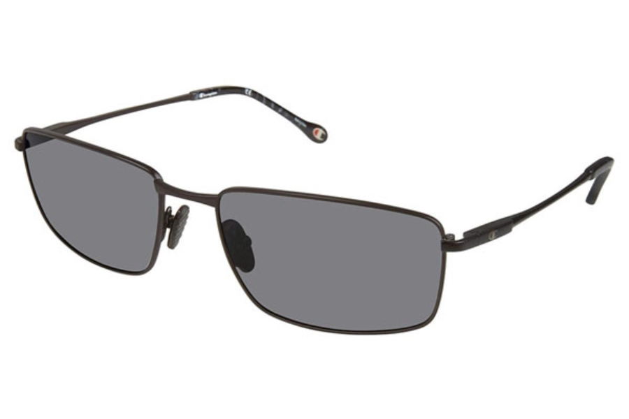 Champion 6037 Sunglasses in Champion 6037 Sunglasses